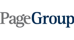 PageGroup Power BI