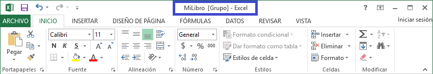 ingresar-datos-en-varias-hojas-simultaneamente